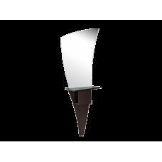 Парикмахерское зеркало AM20224