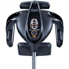 Климазон Ceriotti CIX 3000 electronic на кронштейне