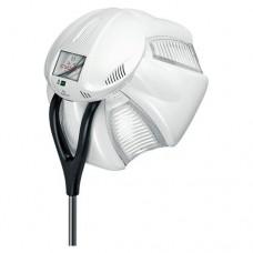 Климазон Ceriotti C5000 electronic на штативе